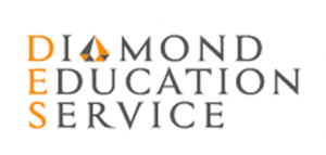 Diamond Education Service