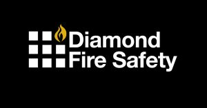 fire-safety-black-logo-eps