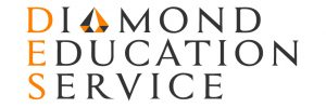 Diamond Education Service